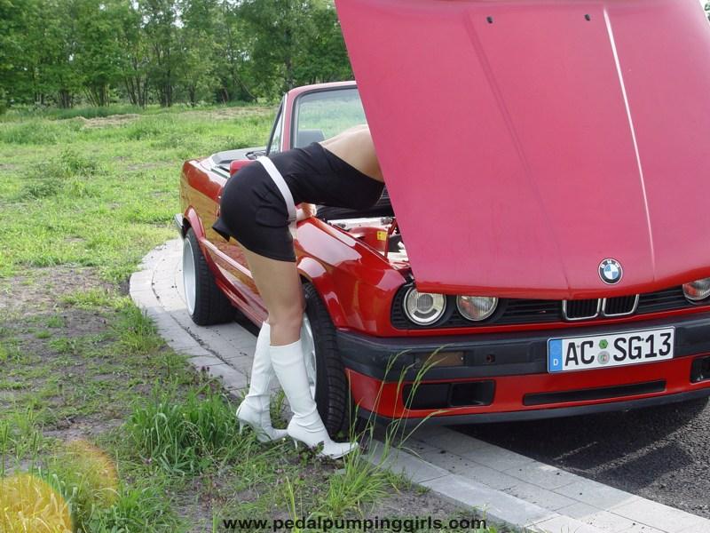 Bez slow - Depanneuse cars ...