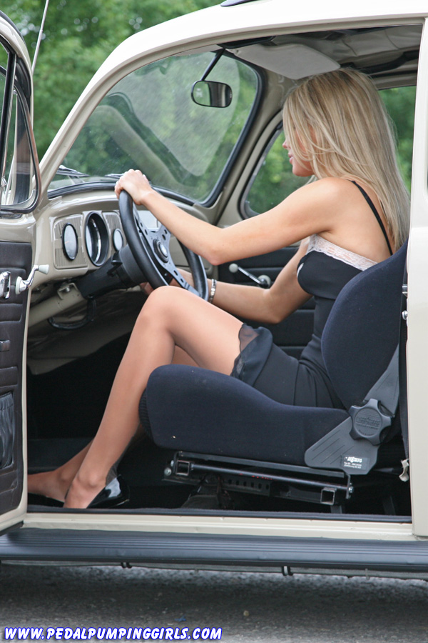 Older Women Driving Cars Picture Galleries