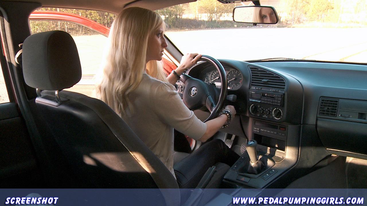Bmw >> BMW Beamer Cranking Ignition Failure