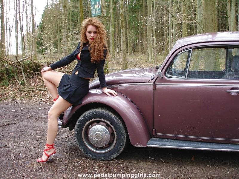 Slike Vw Tete Page 30 Volkswagen Binaries Vw Club